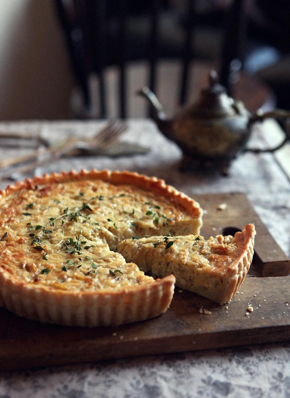 French-Onion-Tart-2