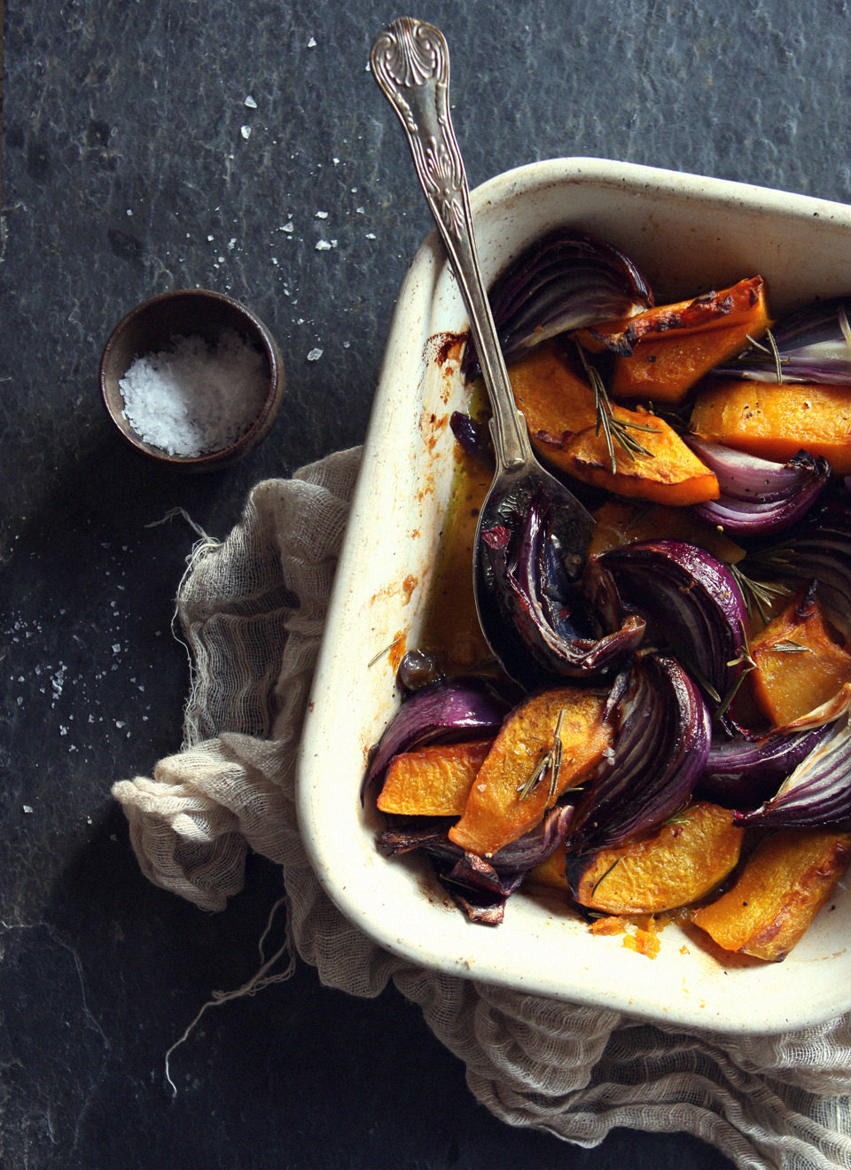 Roasted-Pumpkin-&-Red-Onion-with-Couscous-2