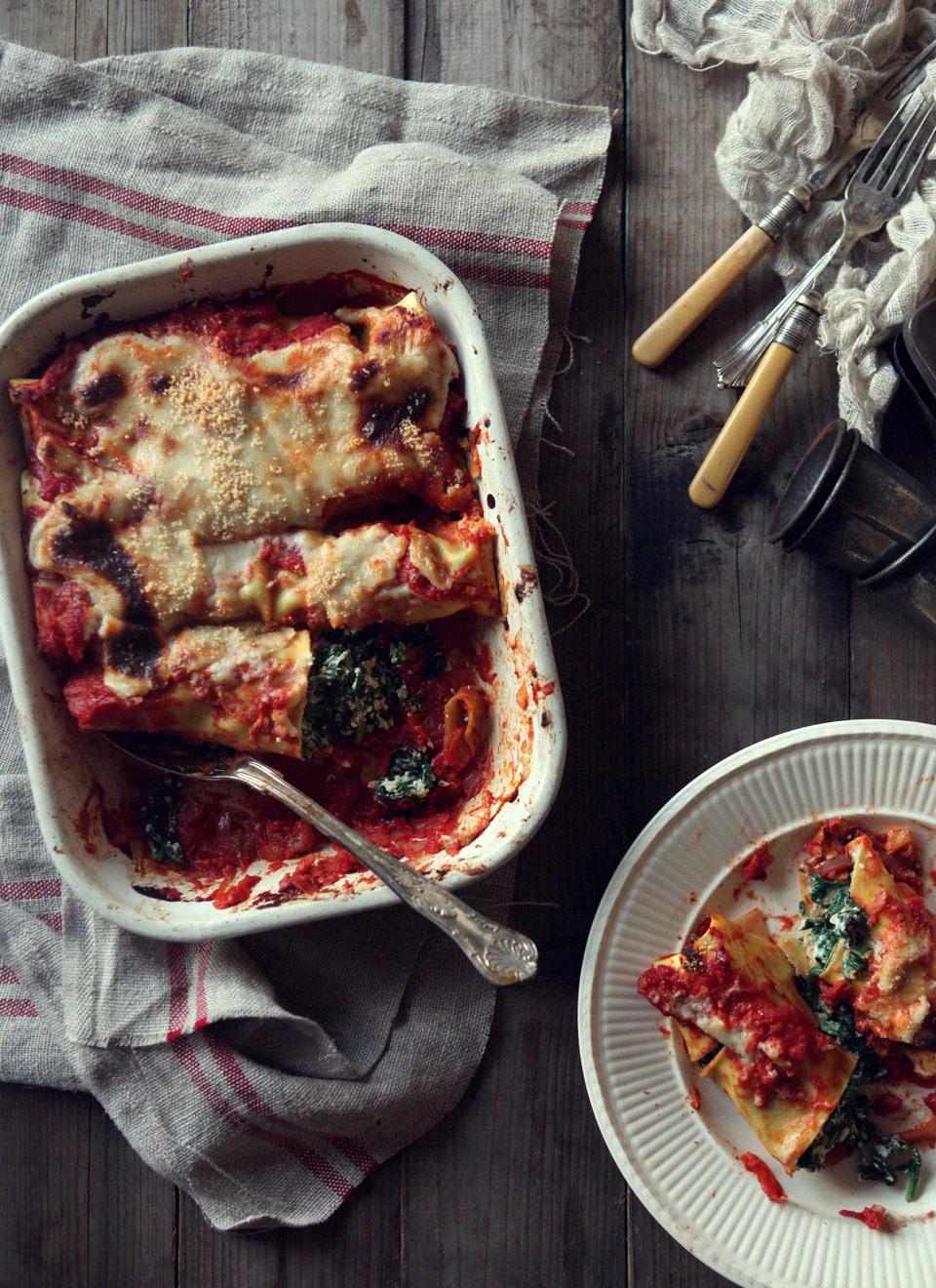 Spinach-&-Ricotta-Cannelloni-2