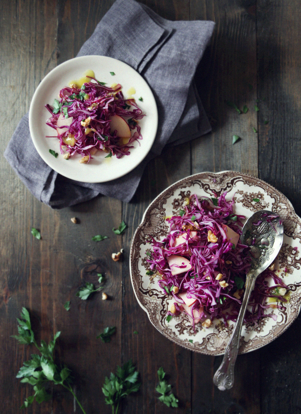 Red-Cabbage-&-Apple-Salad_2