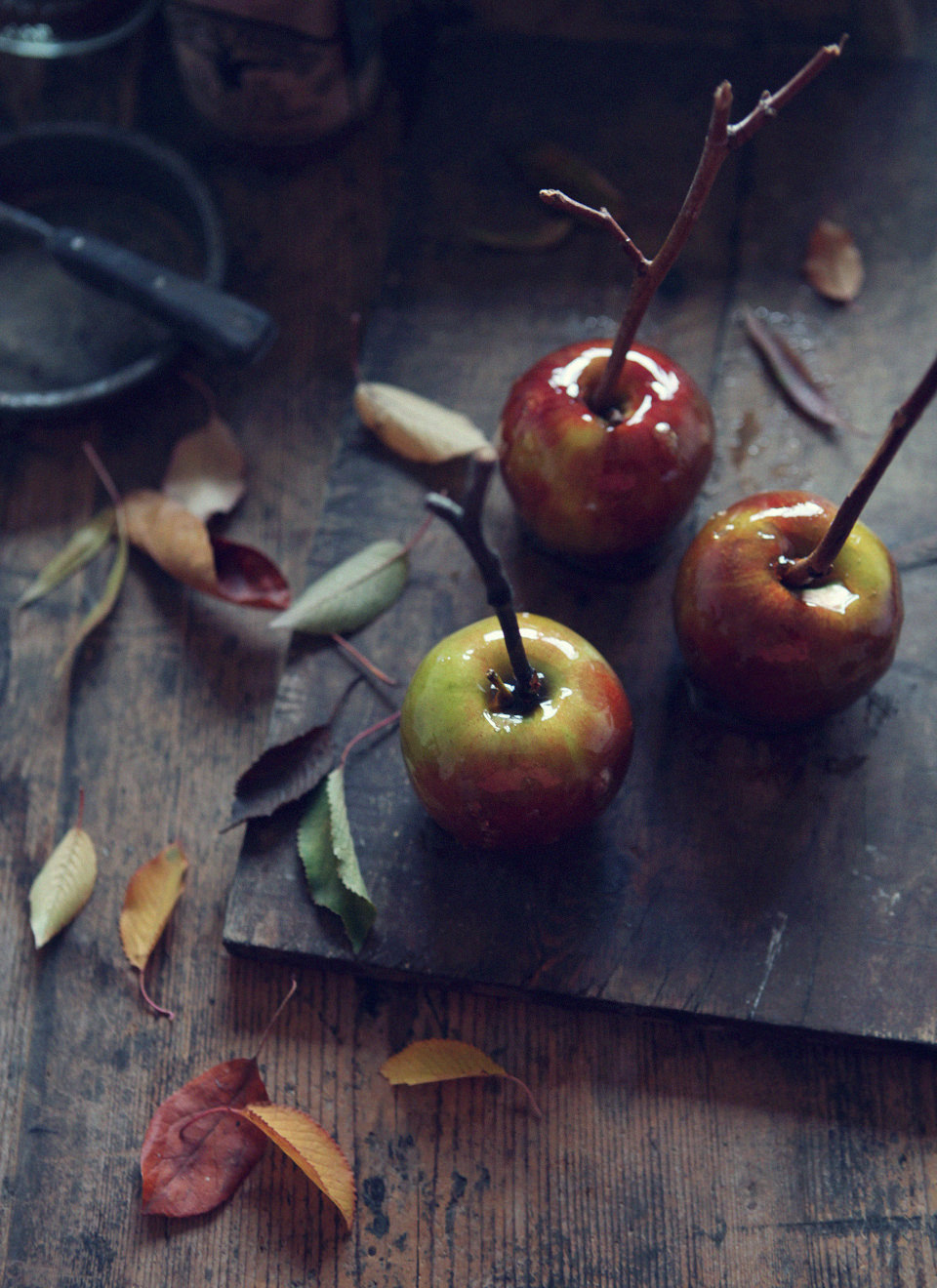 cinnamon-toffee-apples_2